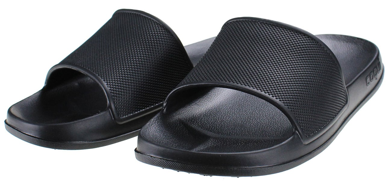 COQUI 7081-100-2200 Μαύρο