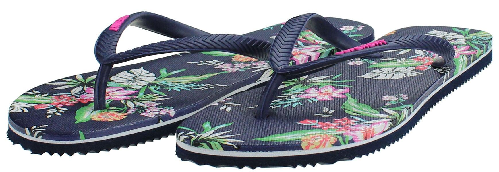 SUPERDRY Classic Vintage Flip Flop WF310117A EYG