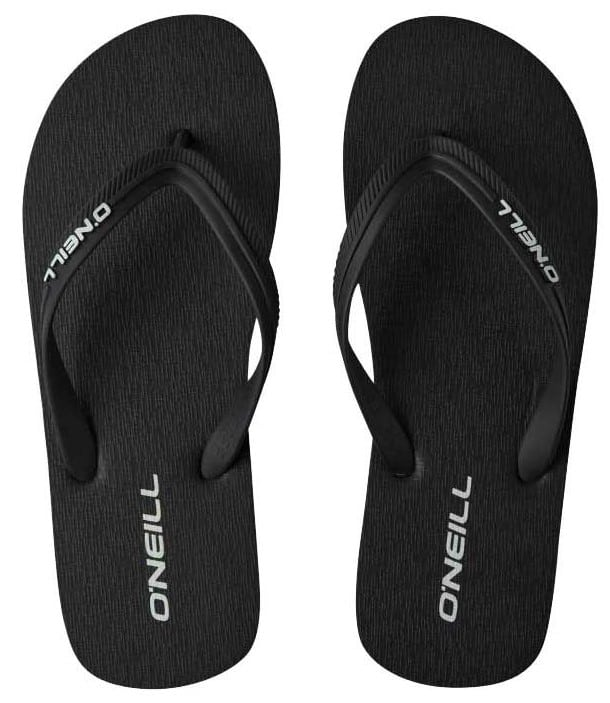O'neill Profile FM Small Logo 1A4542-9010 Μαύρο