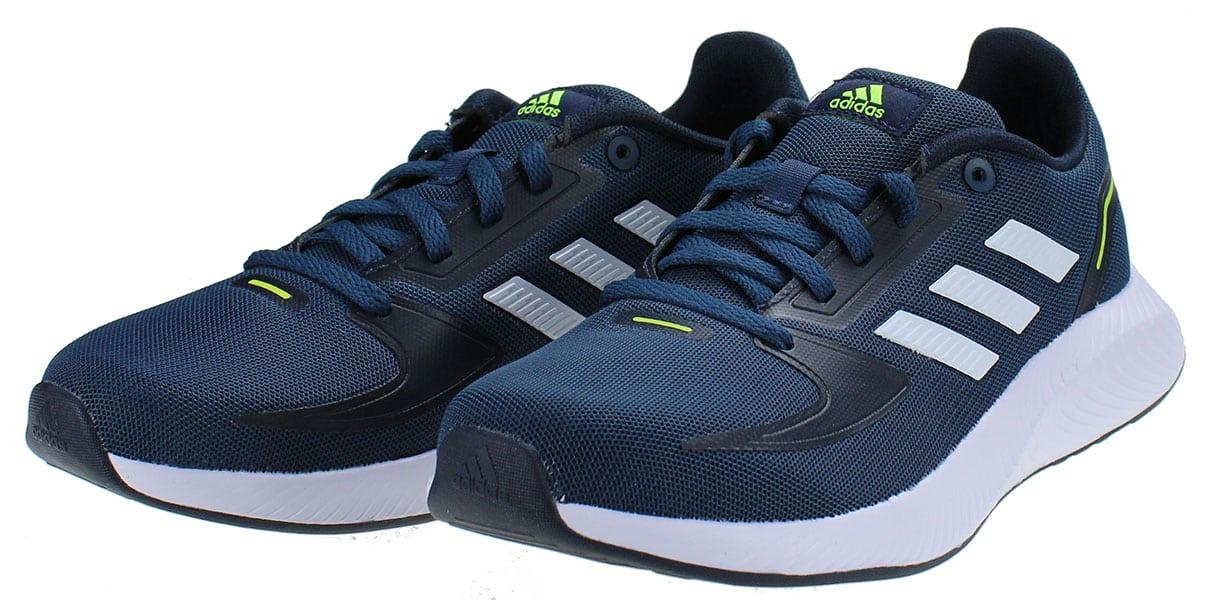 Adidas Runfalcon 2.0 FY9498