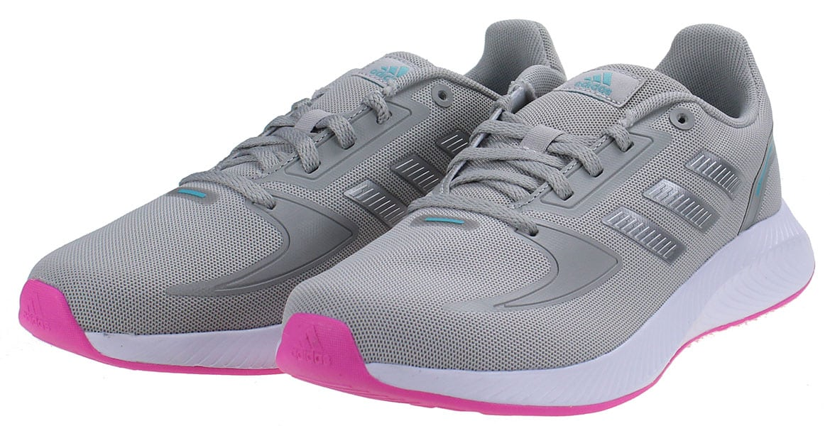 Adidas Runfalcon 2.0 GZ7417