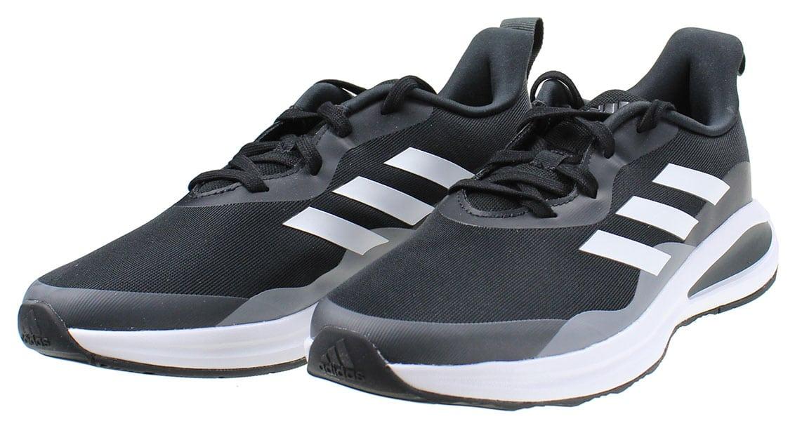 Adidas FortaRun Lace k GY7597