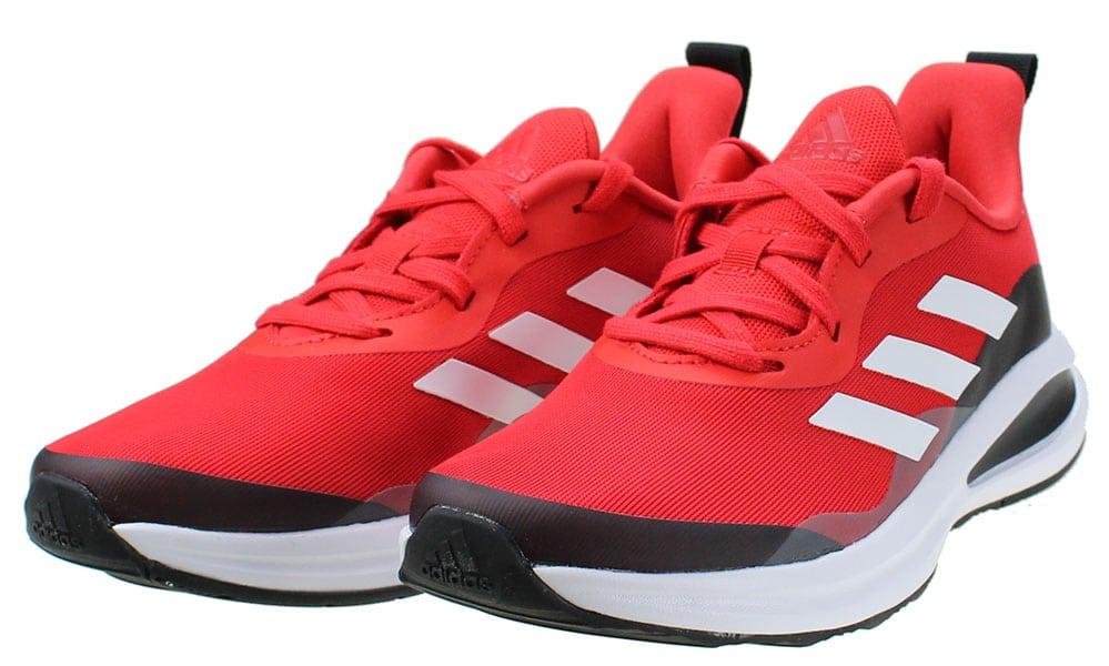Adidas FortaRun Lace k GY2745
