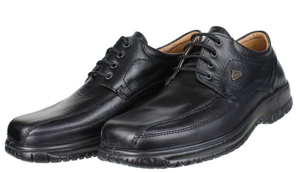 BOXER Shoes 14723