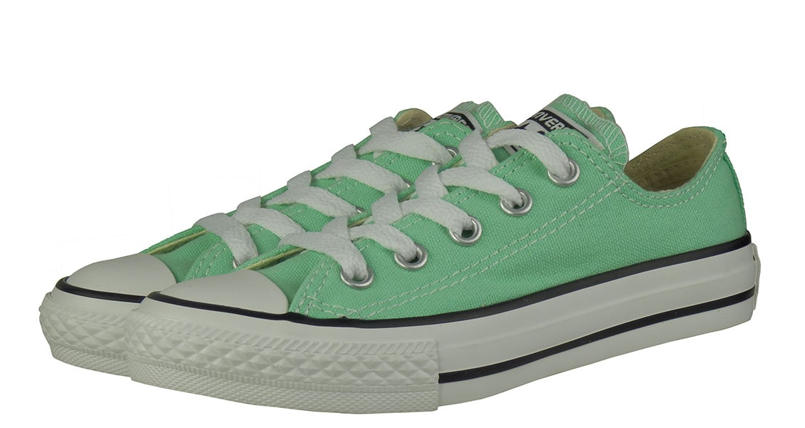 CONVERSE All Star ct ox 342377c