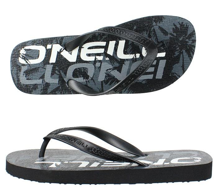 O'NEILL 604908-9960 Μαύρο