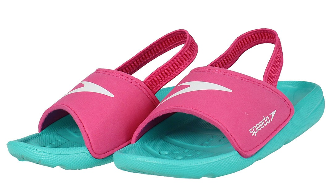 SPEEDO Atami Sea Squad Slide 06988B547
