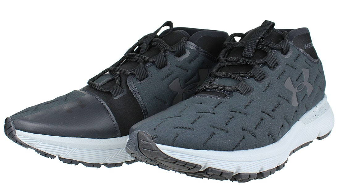 sports shoes fe142 73846 UNDER ARMOUR Charged Reactor Run 1298534-100