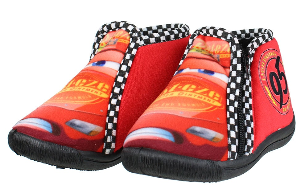 DISNEY CARS CR000293