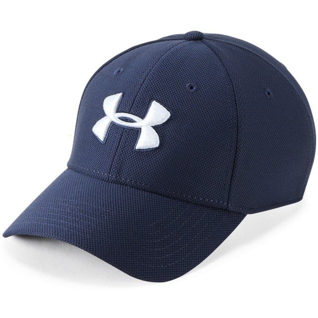 UNDER ARMOUR BLITZING 3.0 CAP 1305036-410