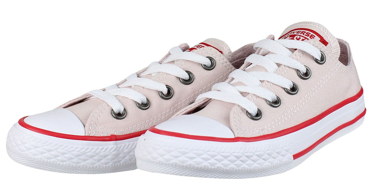 CONVERSE 660102c ct All Star ox