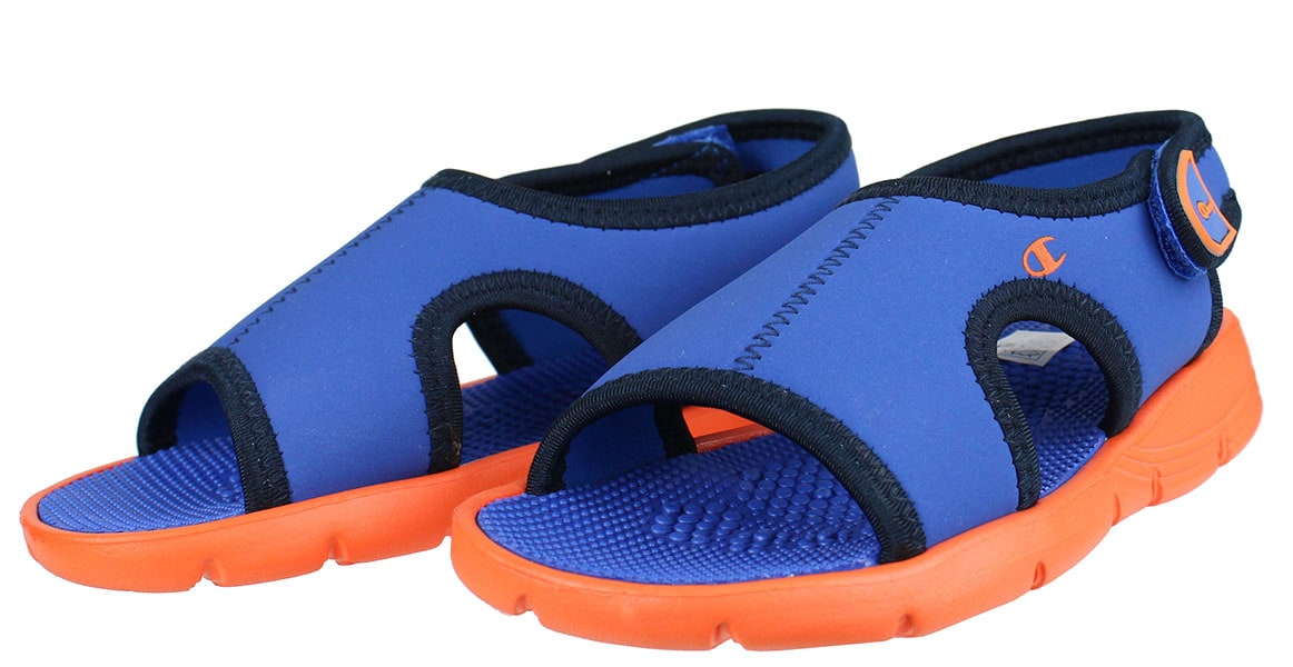 CHAMPION S31261-BS038 Sandal Olly