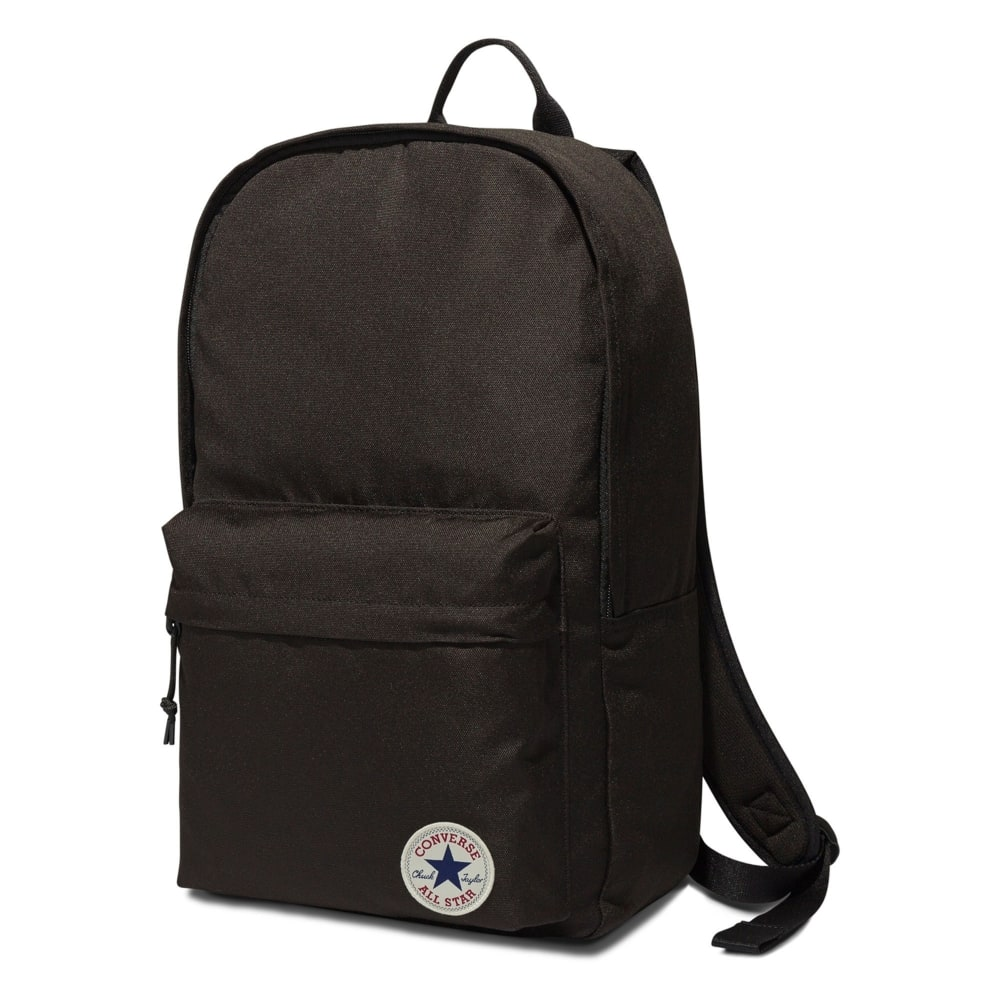 CONVERSE 10003329-A01 001 POLY BACKPACK