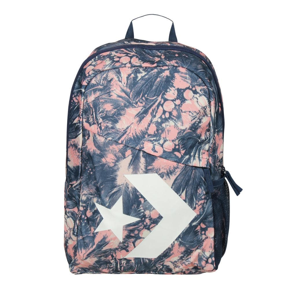 CONVERSE 10006641-A01 689 SPEED BACKPACK