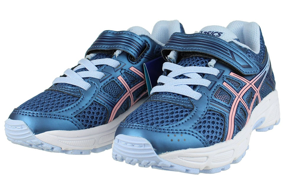ASICS Pre-Contend 4 PS C709N 401