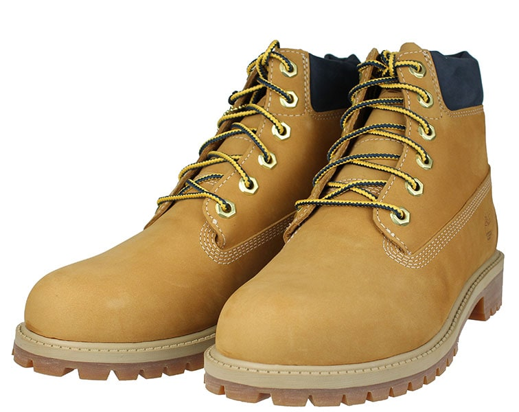 TIMBERLAND A1VE5 6 In Premium WP Boot