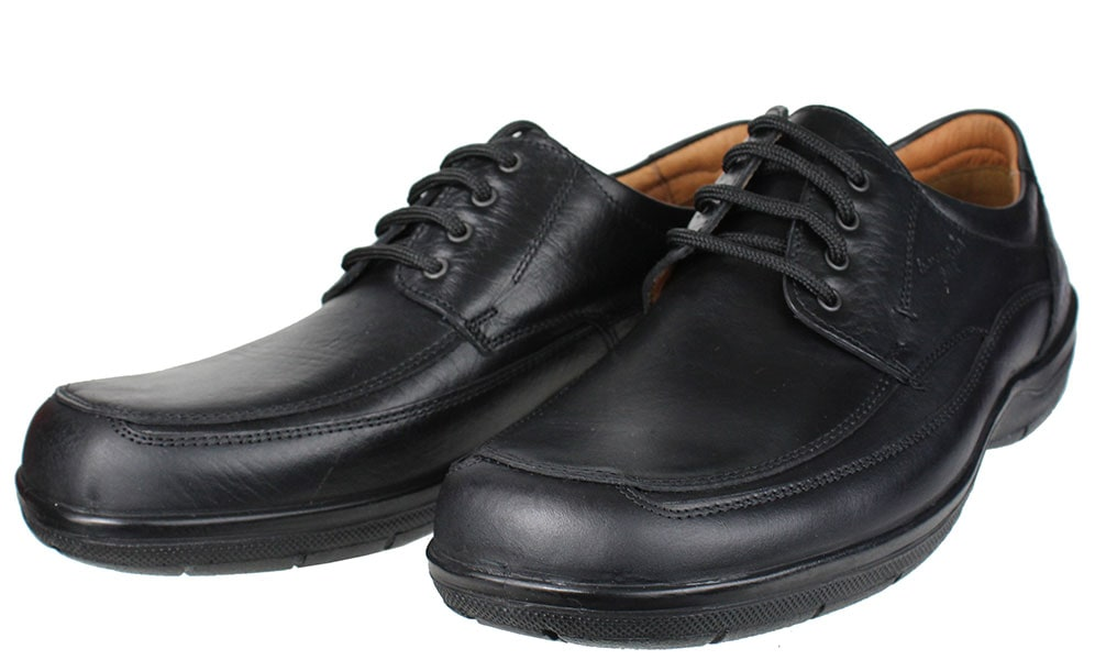 df41760b1eb Ανδρικά Δετά παπούτσια - Roe Shoes Collection