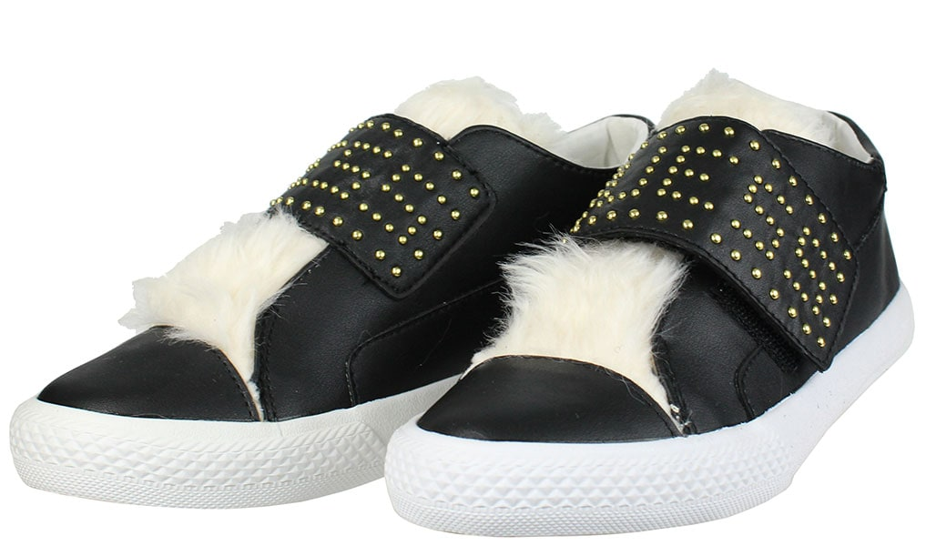 GUESS FJMAD4 ELE12-001 Maddy sneaker