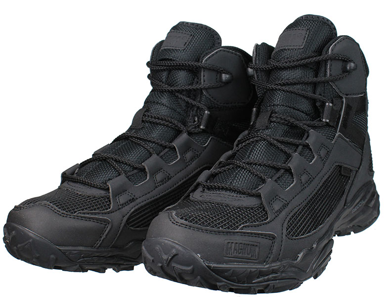 MAGNUM OPUS ASSAULT TACTICAL Boot 5.0 M801527-021