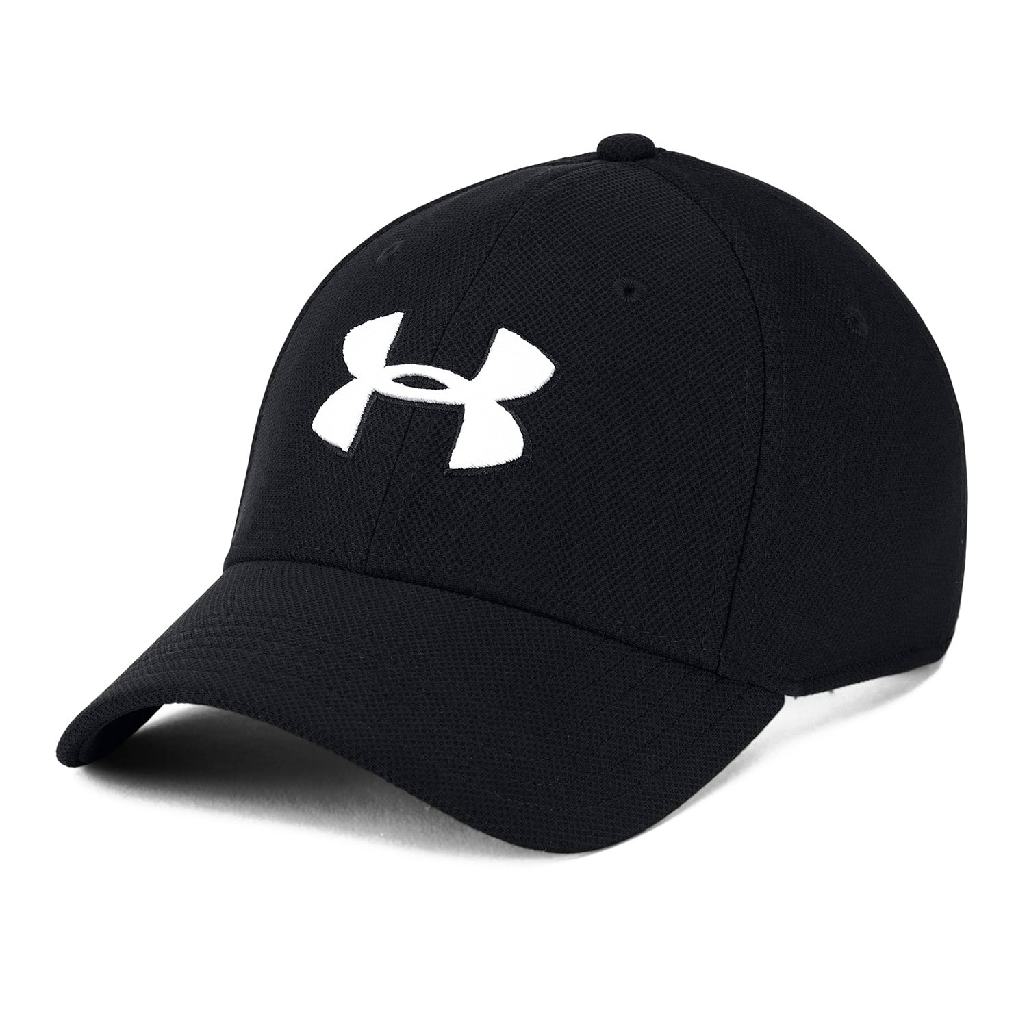 UNDER ARMOUR BLITZING 3.0 CAP 1305036-001