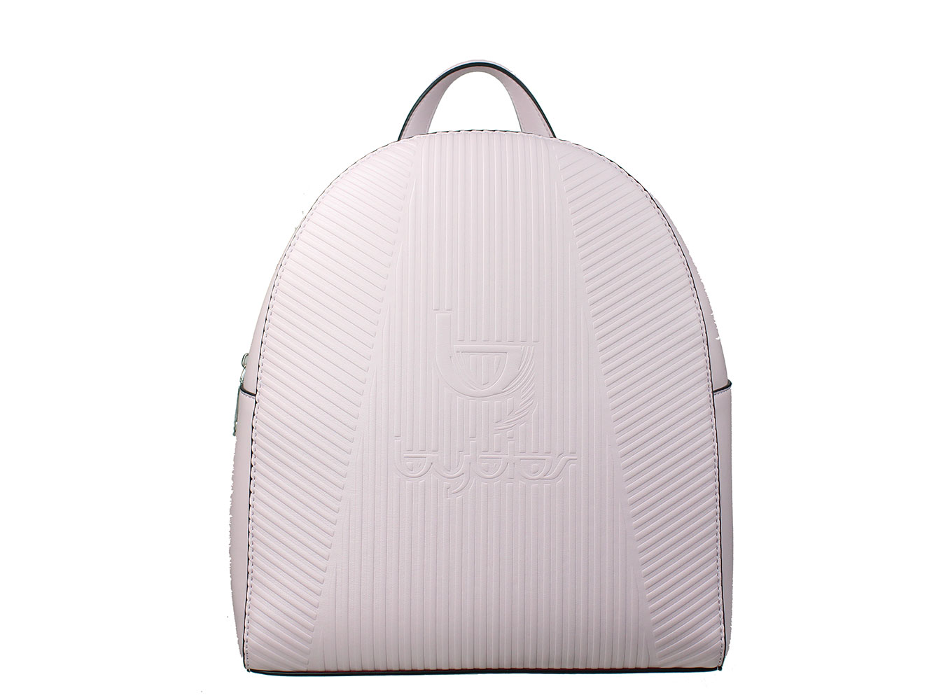 BYBLOS L.A. Backpack 2WB0087 P040 ρόζ