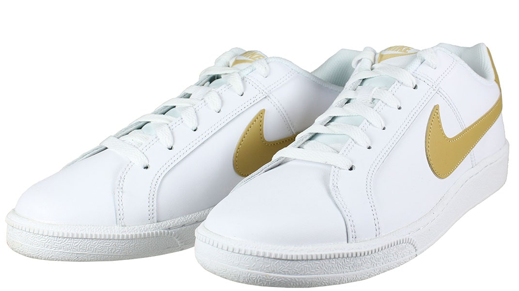 new concept cd94a f6d57 NIKE Court Royale 749747-106 - Roe Shoes Collection