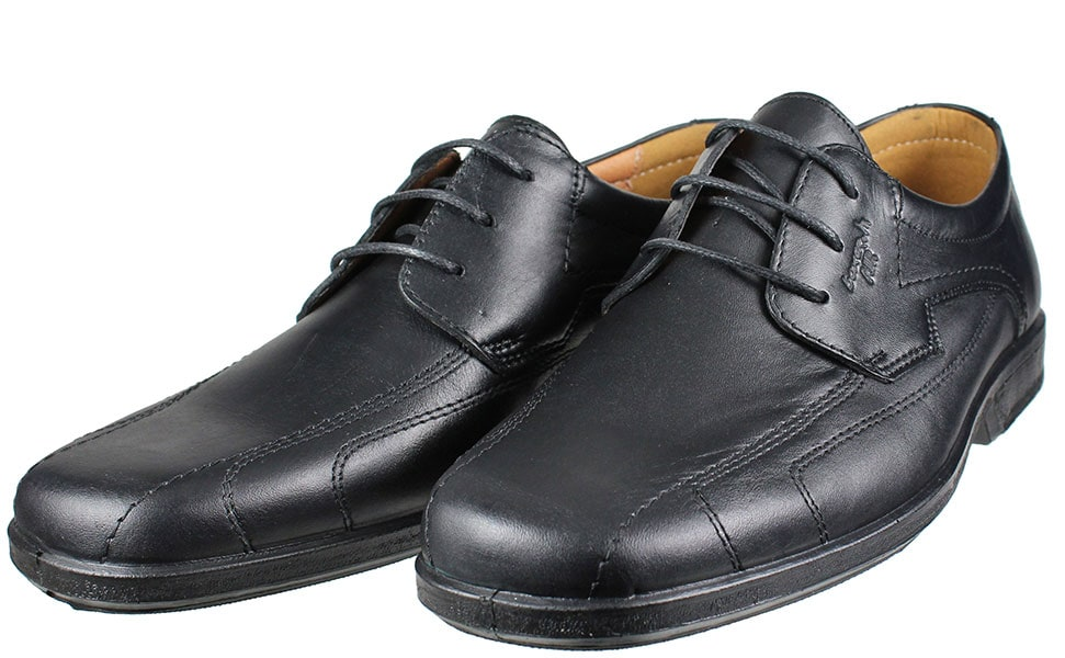 94997d62118 Παπούτσια νούμερο 40- Roe Shoes Collection