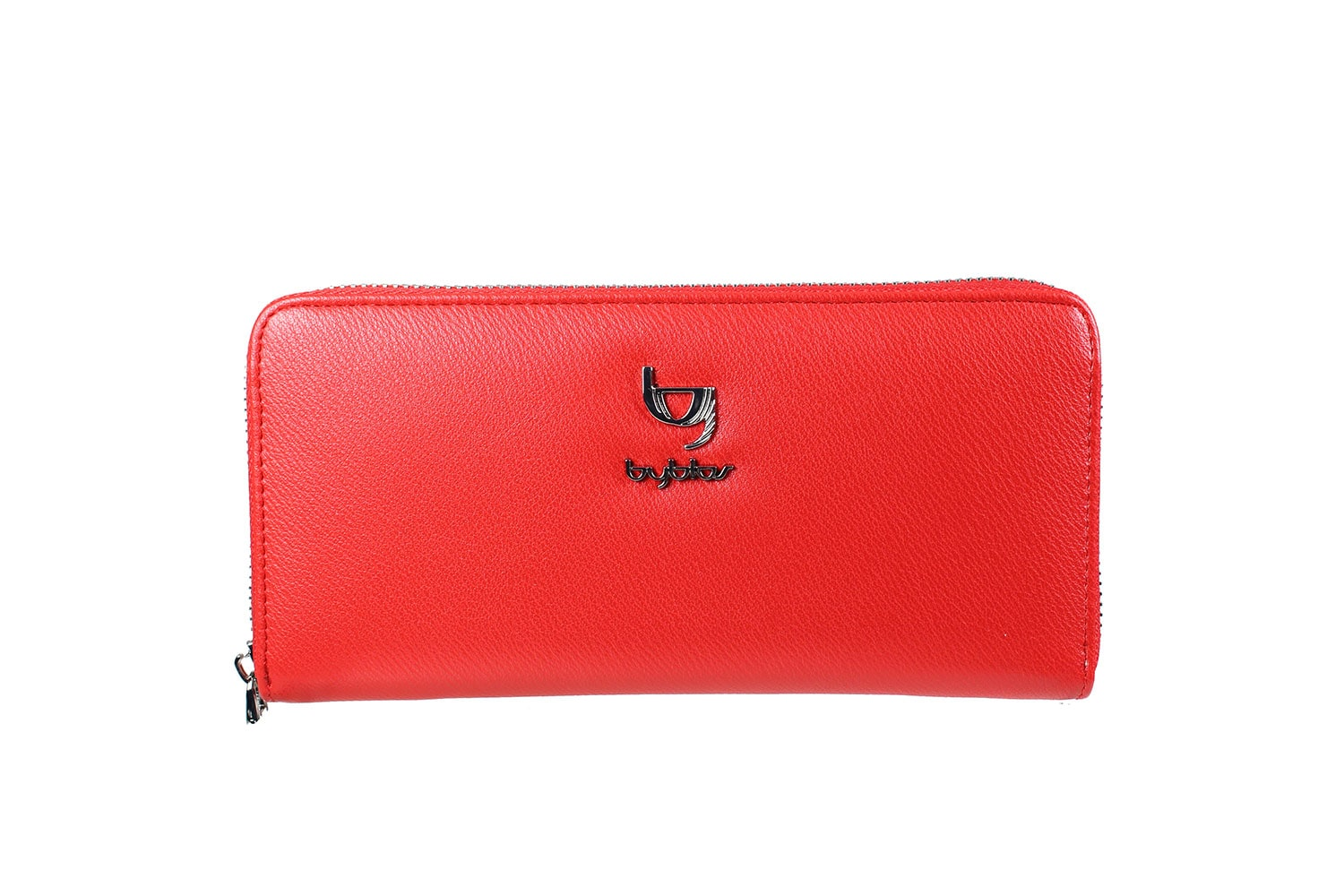 69469fefc1 BYBLOS Wallet ZIP AROUND 2WW0004 R150
