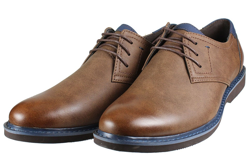 20fd779dcdf1 Παπούτσια Cockers - Roe Shoes Collection