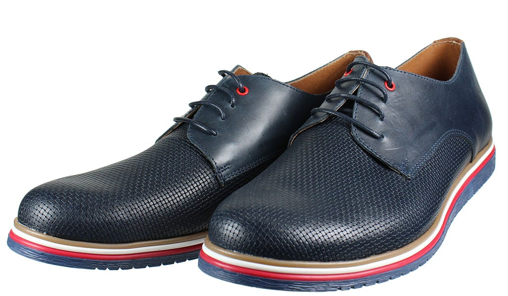 6be9bb7b6dc Παπούτσια Nice Step - Roe Shoes Collection