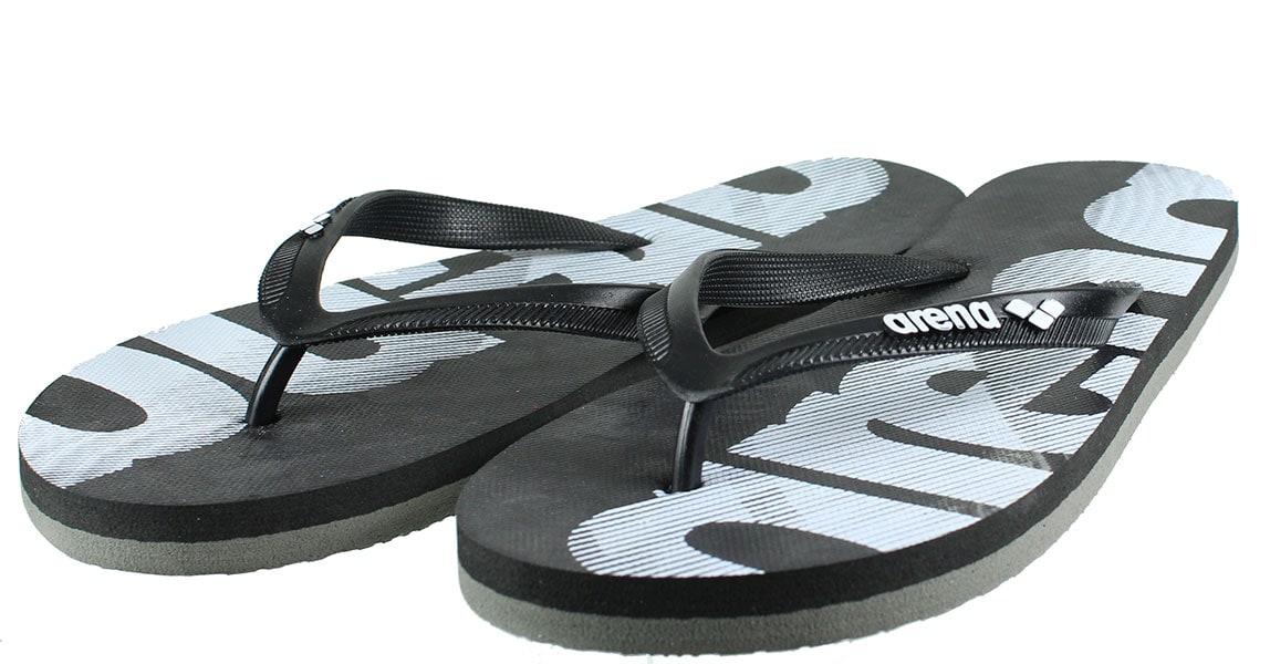 ARENA Flip Flop 002309 0071 Μαύρο