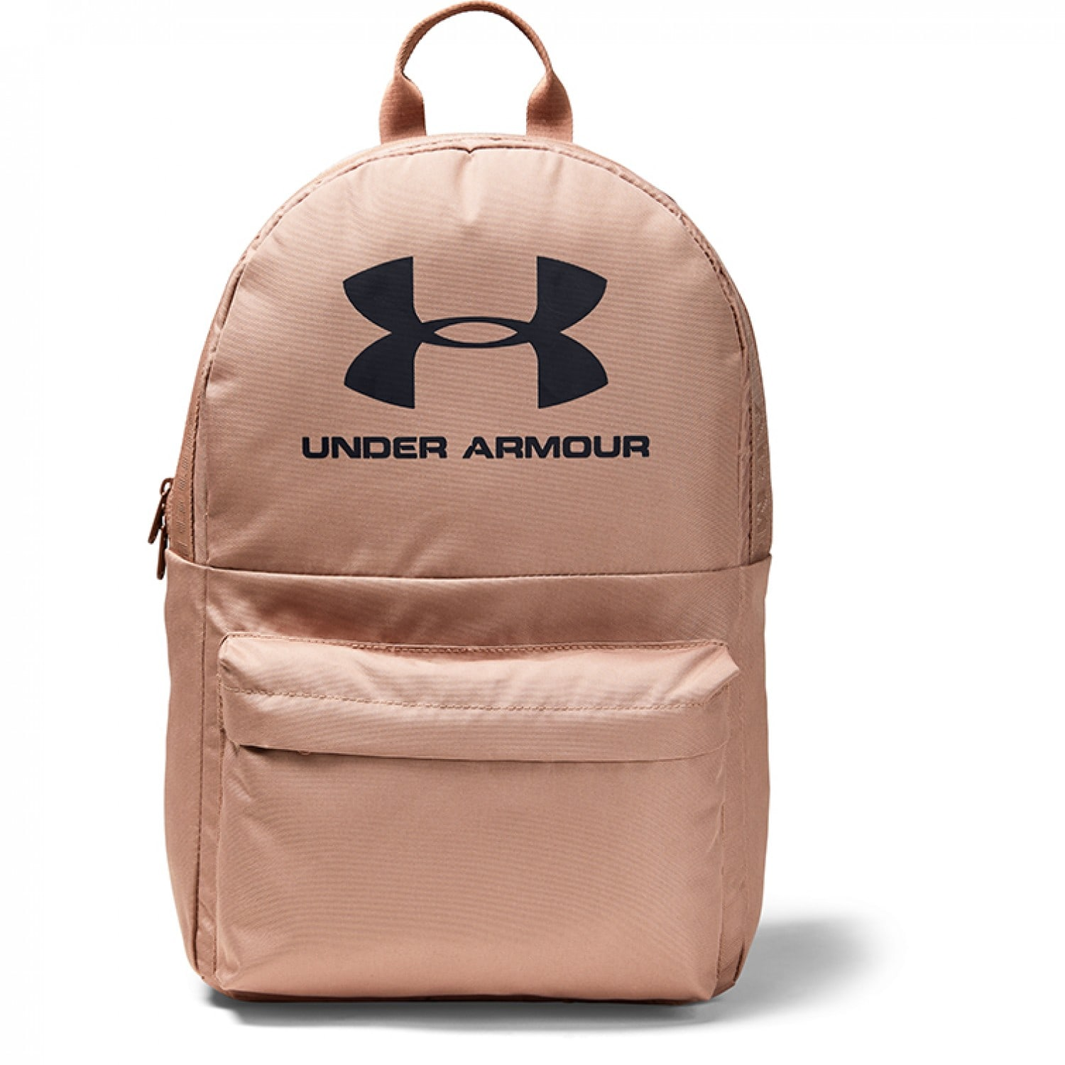 UA Loudon Backpack 1342654-270 Σομόν