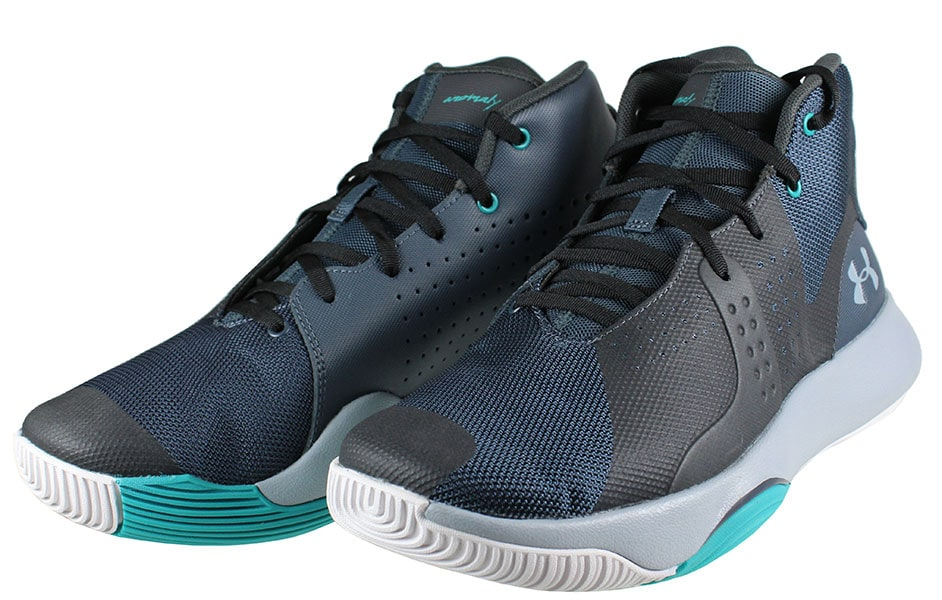 Under Armour Anomaly 3021266-402