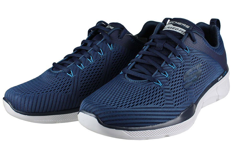 Skechers Equalizer 3.0 52927/NVY