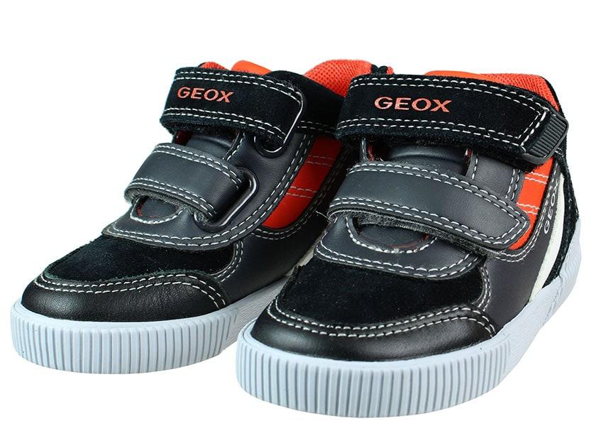 GEOX b Kilwi B94A7A 022BC C9150