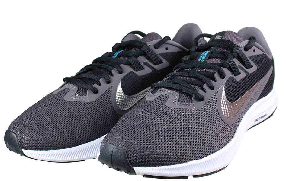 NIKE Downshifter 9 AQ7481-008