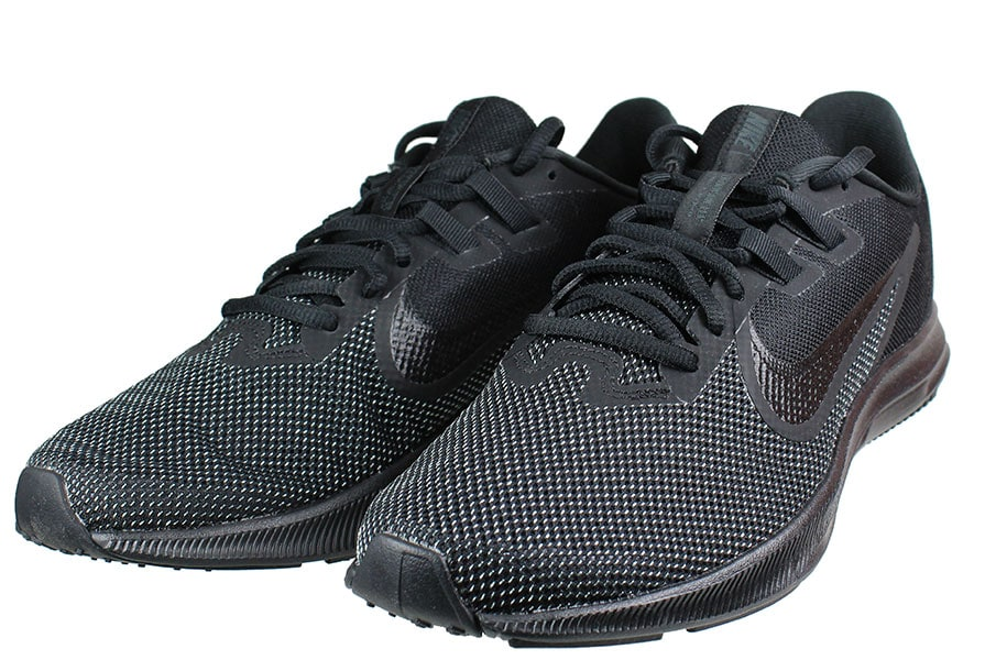 NIKE Downshifter 9 AQ7481-005