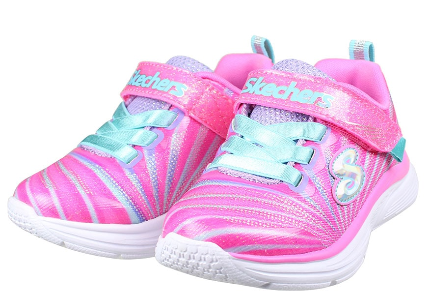Skechers Sweet Sprinter 81377N/PKMT