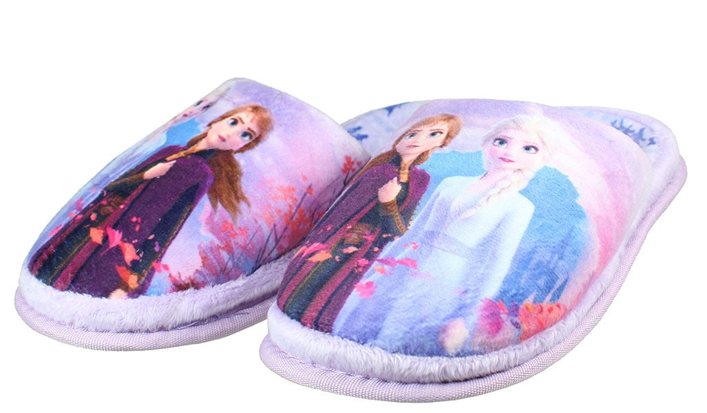 PAREX Disney Frozen 10120230 Lila