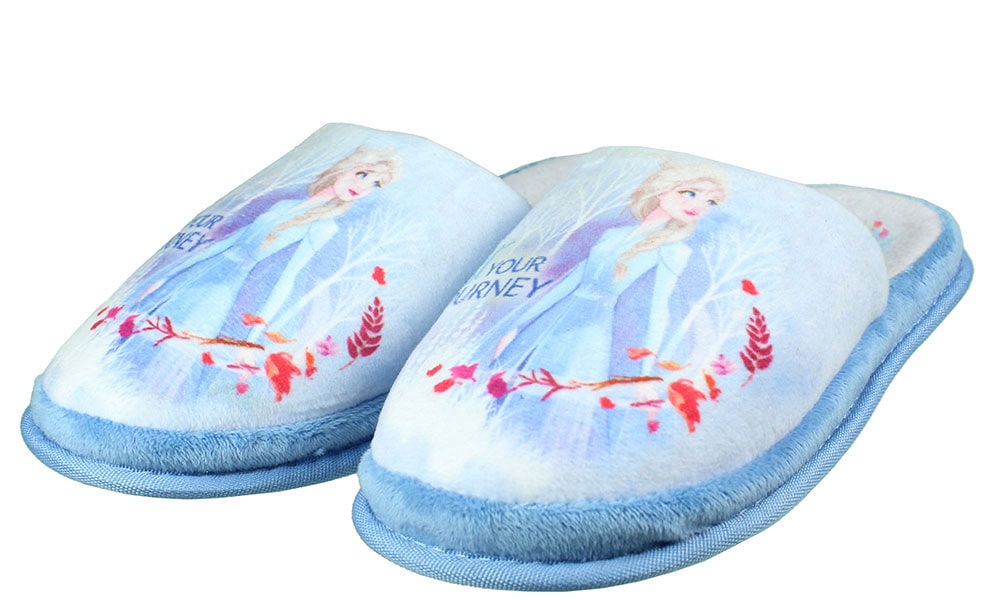 PAREX Disney Frozen 10120230 Ciel