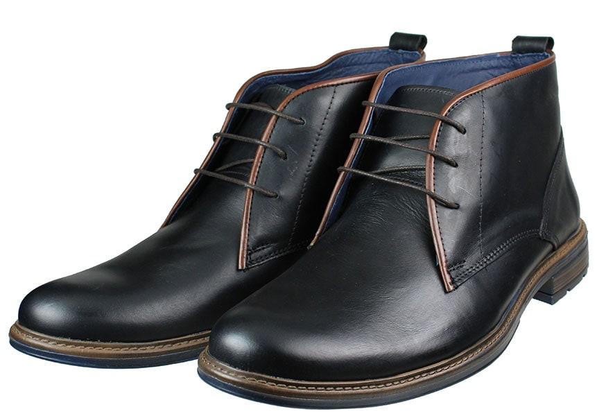 NICESTEP 878 Μαύρο