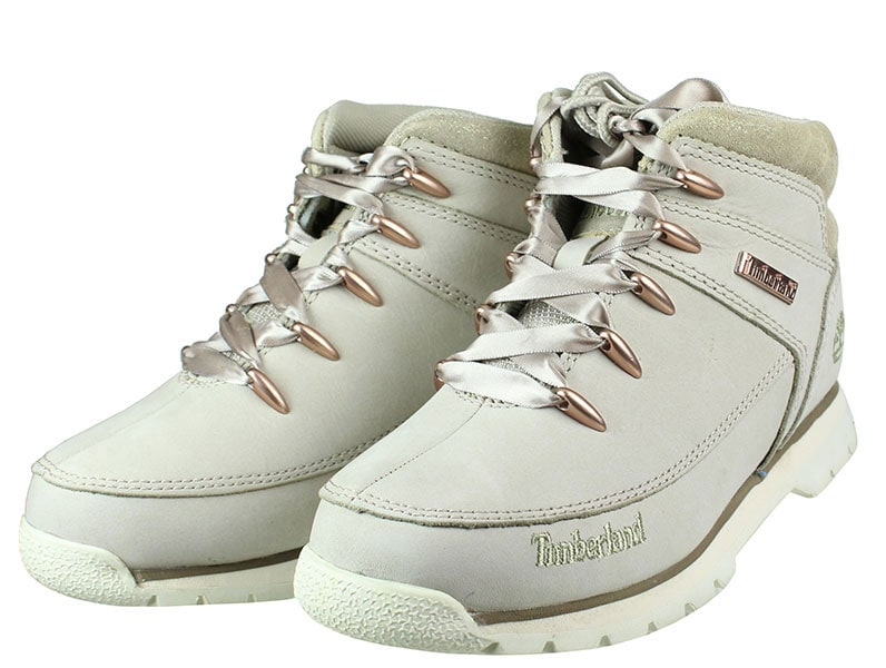 Timberland Mid Hiker TB0A228Y K51