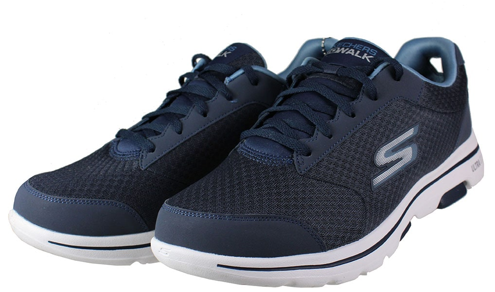 Skechers Go walk 5 – qualify 55509/NVY