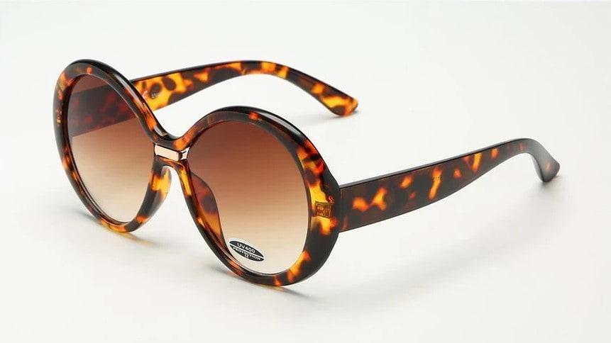 SEE sunglasses γυαλιά ηλίου S1135 Ταρταρούγα