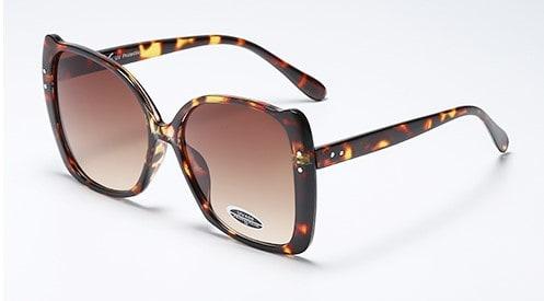 SEE sunglasses γυαλιά ηλίου S4039 Ταρταρούγα