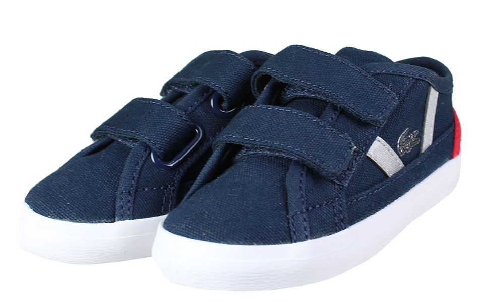 LACOSTE Sideline 39CUI0018144