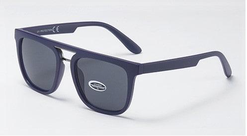 SEE sunglasses γυαλιά ηλίου S5044 Μπλέ