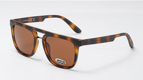 SEE sunglasses γυαλιά ηλίου S5044 Ταρταρούγα