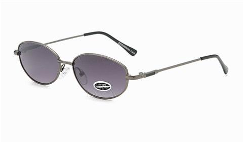 SEE sunglasses γυαλιά ηλίου S6060 Ατσαλί