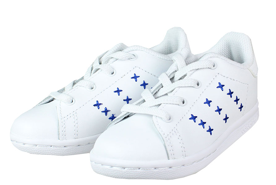 Adidas Stan Smith EL I EG6499